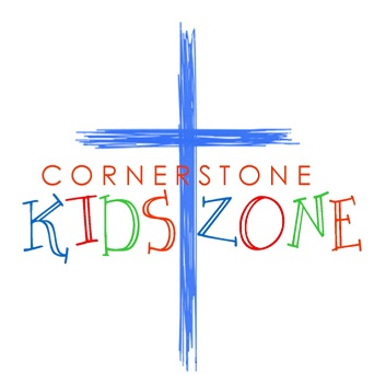 Kids zone website